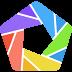 360助手电脑版官方版软件下载