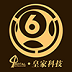 六台宝典老版本资讯 3.2.3