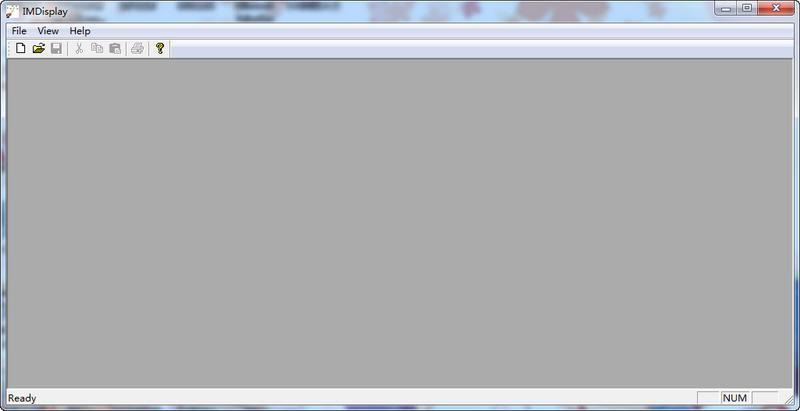 ImageMagick (图片处理软件) 32位钱柜娱乐