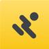 趣步app最新版 1.8.37