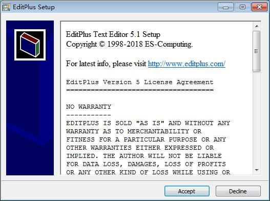 EditPlus�文本编辑器�下载