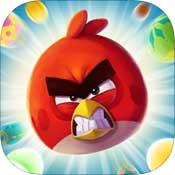 愤怒的小鸟2 2.15.1