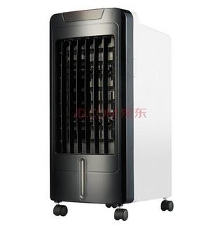 长虹(changhong) rfs-25r 冷风扇/空调扇