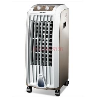奥克斯(aux)fls-120f 冷风扇/空调扇