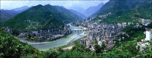 宜昌昭君村旅游景点简介,图片,旅游信息推荐-2345旅游