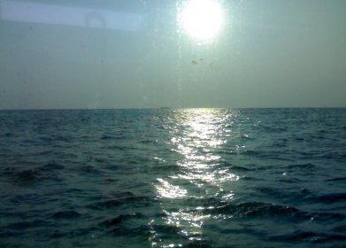 东岛旅游-东岛旅游景点-东岛图片-东岛攻略