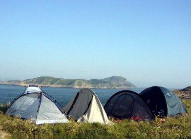 台山岛旅游-台山岛旅游景点-台山岛图片-台山岛攻略