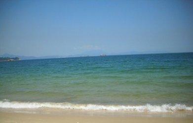 我想去  我去过 大连海滨旅顺口国家级风景名胜区位于辽宁省辽东半岛