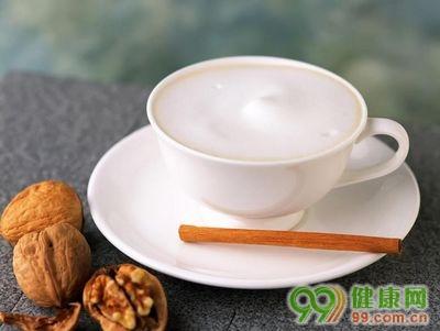 春季预防流感 6大中医食疗方