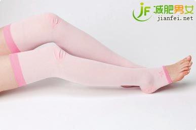 几招睡前快速瘦瘦腿的动作-小腿-减肥百科-减肥苏雅瘦身师图片
