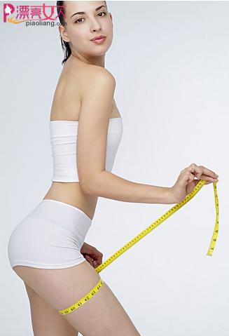 专家辟谷超速清肠瘦身减肥法-减肥误区-减肥百老师有没有解析李湘图片