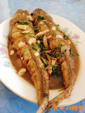 鱼菜菜谱大全带图片