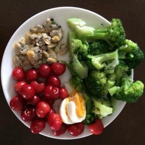 减肥方便又好吃