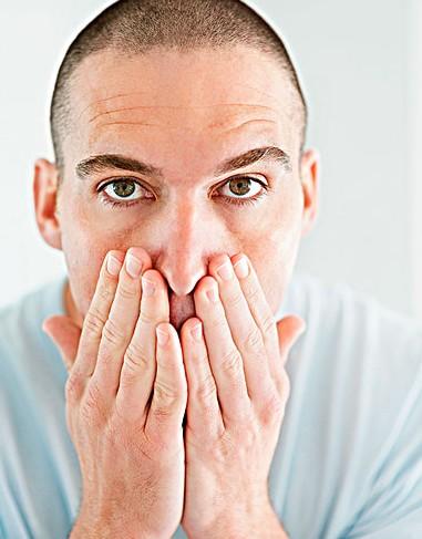 經常使用黑頭貼是否會傷害皮膚