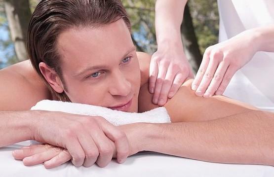 困擾男人的12種皮膚問題