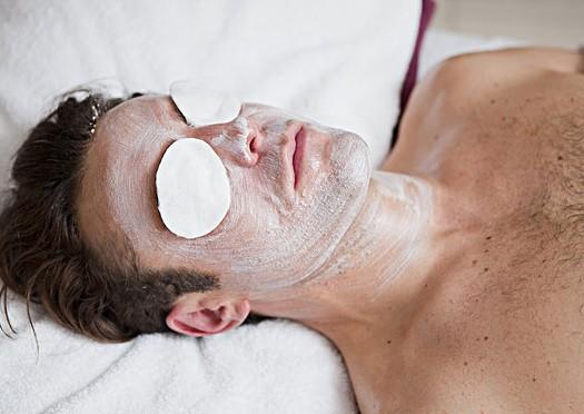 揭秘男女護膚的五大差異