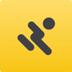 趣步app官方版 v3.0.1
