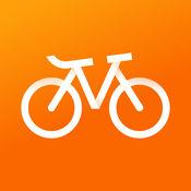 樂騎共享單車