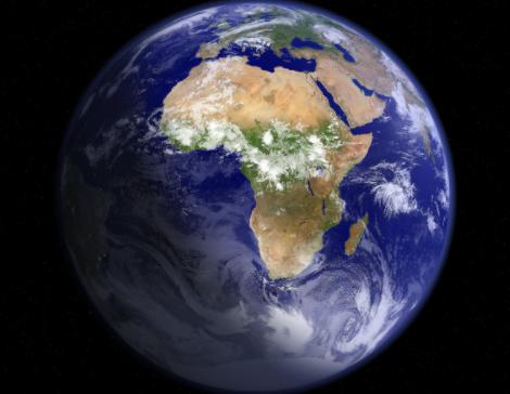 EarthView(鸟瞰地球)下载