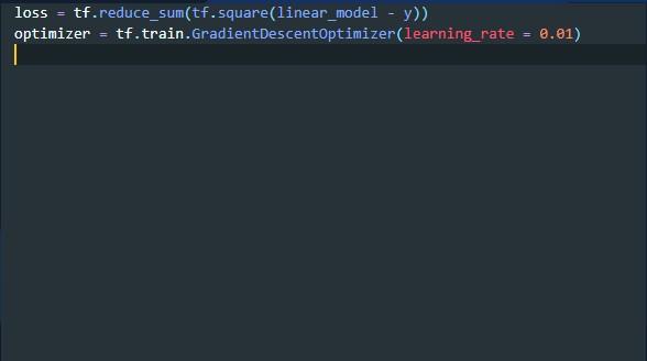 aiXcoder(智能编程助手)下载